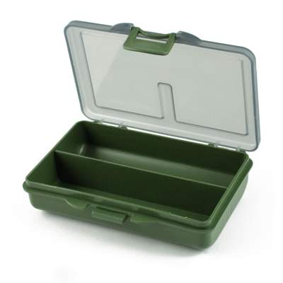 Pro Tackle I-System Box 2 Section