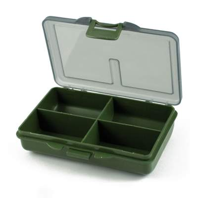 Pro Tackle I-System Box 4 Section