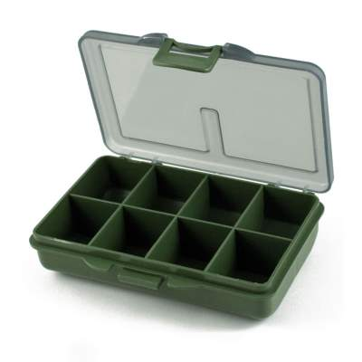 Pro Tackle I-System Box 8 Section