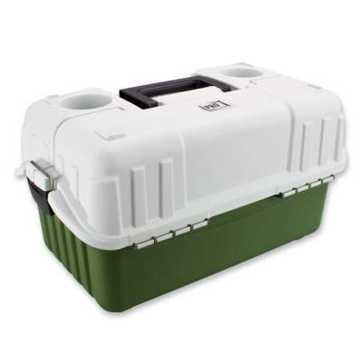 Pro Tackle Boxes Gerätebox 8616