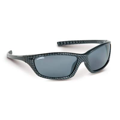 Shimano Polarisationsbrille Sunglass Technium
