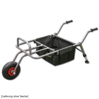 BAT-Tackle Special Trolley