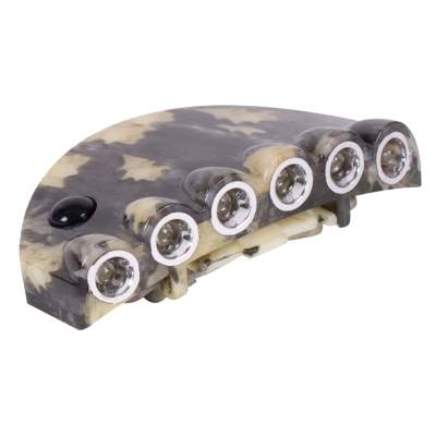 Camo Cap Light, 6-Led