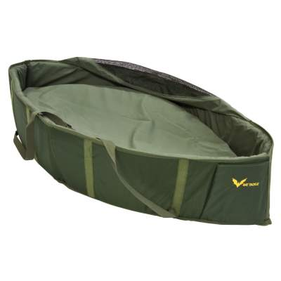 BAT-Tackle Maxx Safe Unhooking Mat (Abhakmatte für Karpfen)