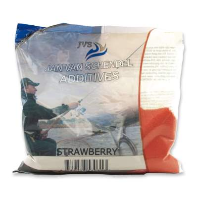 JVS Lockstoff Strawberry (Erdbeer) 250g