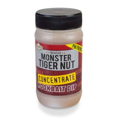 Dynamite Baits Monster Tiger Nut Hookbait Dip Red Amo 100ml