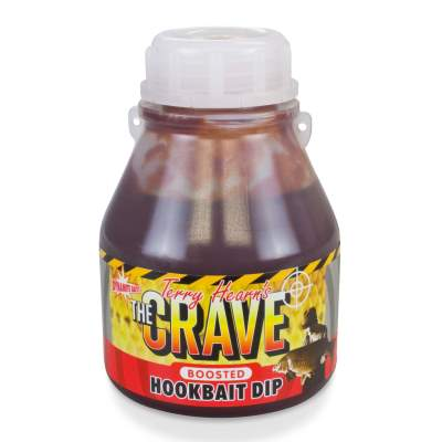 Dynamite Baits Terry Hearns The Crave Hookbait Dip 200ml