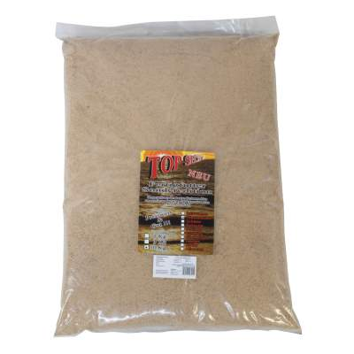 Top Secret Fertigfutter Sonderedition, Fliesswasser 10kg