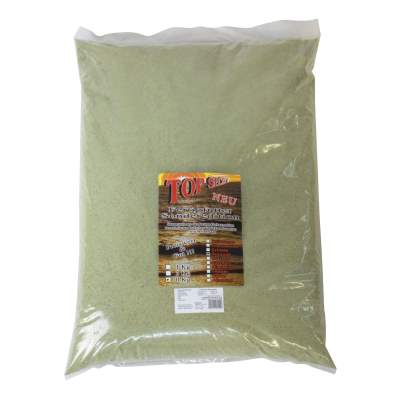 Top Secret Fertigfutter Sonderedition, Rotauge 10kg