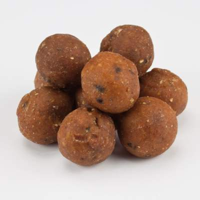 Top Secret Carp Dream Boilies 16 FBF