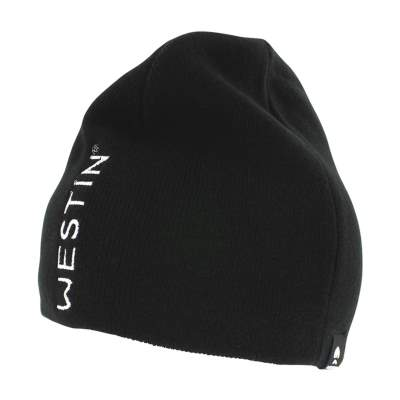 Westin Thermo Beanie One Size Black, Thermo Beanie One Size Black