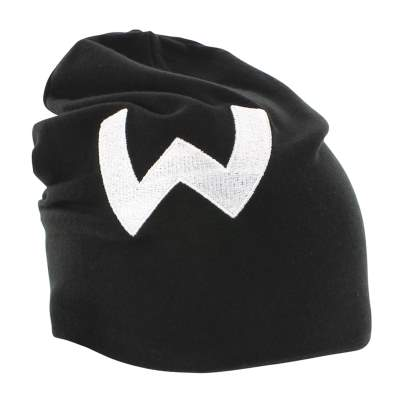 Westin Daily Beanie  One Size Black