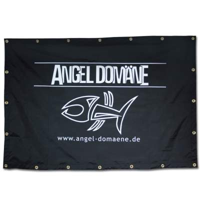Angel Domäne Promotion Banner