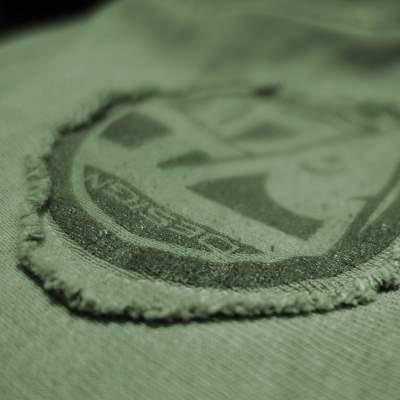Hotspot Design Sweat-Shirt Rig Forever Gr. L