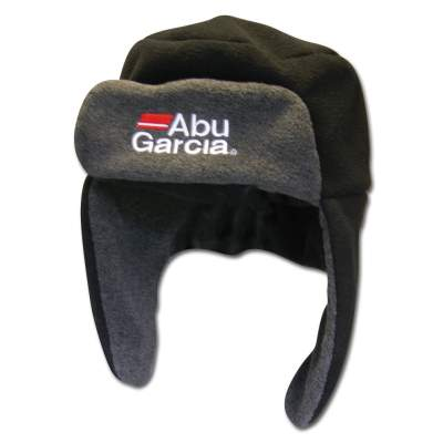 ABU Garcia Fleece Hut mit Innenfell