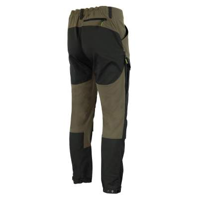 Legendfossil OF Stretch Pants Sweden Olive, Gr. S