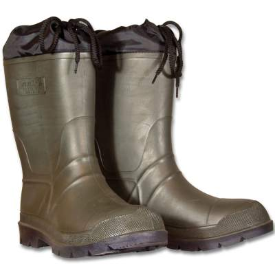 Kamik Thermo Komfortstiefel (Winterstiefel) Hunter Gr.8 (41)