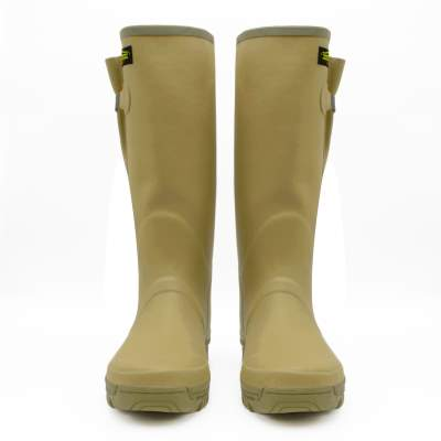 Legendfossil Rubber Boots Tyrannos Gummistiefel, Gr. 38