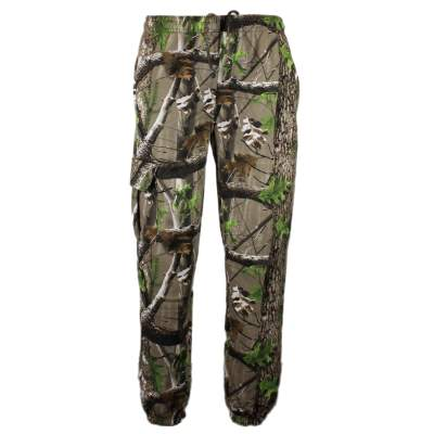 Game Trek Camo Realtree Jogger Gr. M