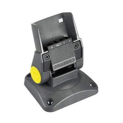 Humminbird Quick Connection Halterung MS-700E für Serie 700 Ethernet Modelle
