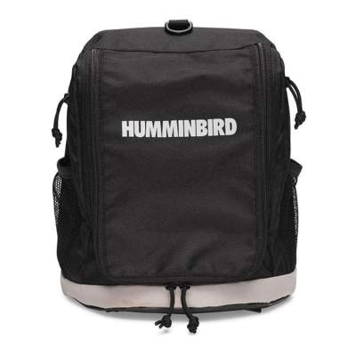 Humminbird PTC-UNB Soft-Case