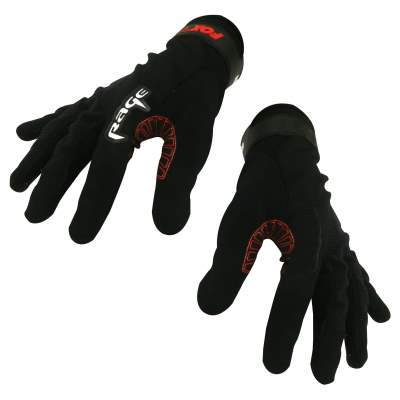 Fox Rage Handschuhe Gloves Gr. L