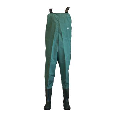 Chest Wader PVC Size 44