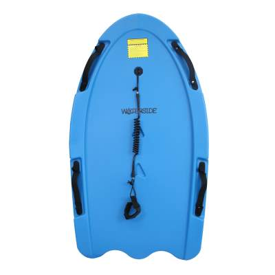 Waterside Bodyboard, 1.2 Blue