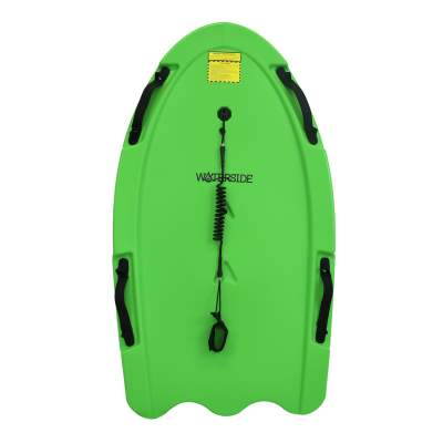 Waterside Bodyboard, 1.2 Green