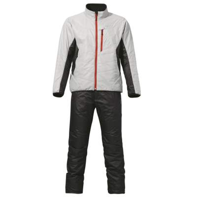 Shimano Thermal Insulation Suit Gr. M