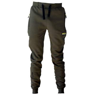 Faith Olive Narrow Jogger XXL, Gr. XXL