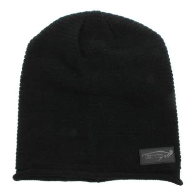 Heatwave Winter Thermoanzug + Legendfossil Beanie, Gr. 2XL