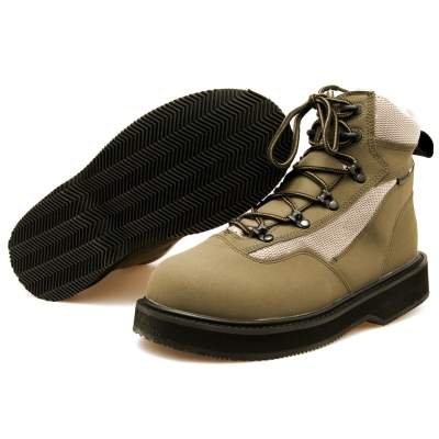 Waterspeed Trail Wading Boots 40