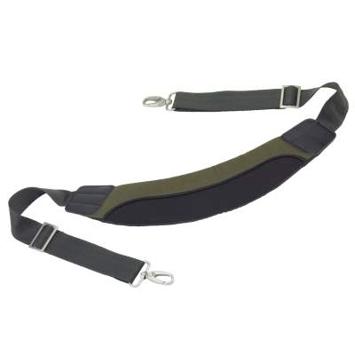 Pelzer Executive Universal Shoulder Strap
