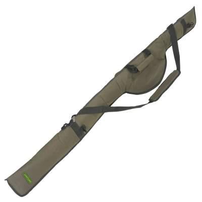 Pelzer Rod Sleeve System 165 x 25//15cm