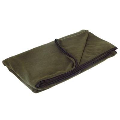 Pelzer Executive Fleece Decke 220x130