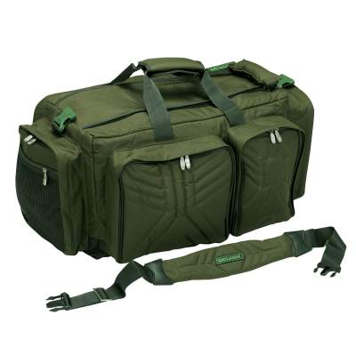 Pelzer Ececutive Carry All Bag