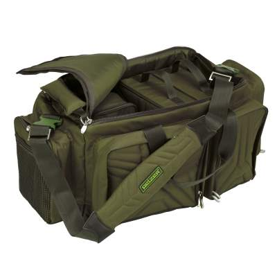 Pelzer Executive Carryall System Bag, - 77x47x32cm
