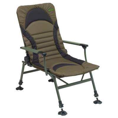 Pelzer Executive Air  Chair