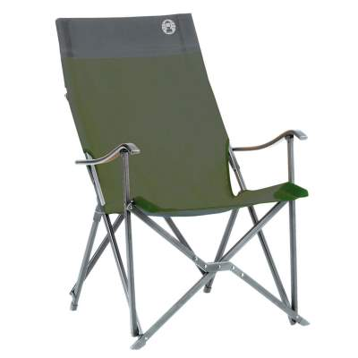 Coleman Sling Chair Campingstuhl
