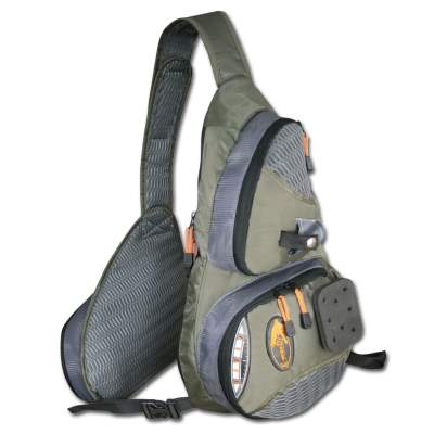 X-Version Fly Liberty Chest Pack, Triangle