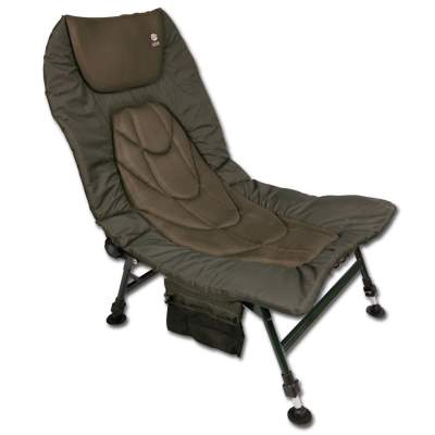JRC Cocoon Excel Chair