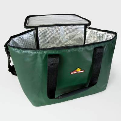 JRC Extreme Range Cooler Isolation Bag (Thermo Boilie Angeltasche)
