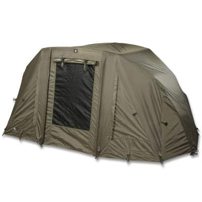JRC Cocoon Dome/Brolly Wrap