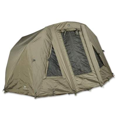 JRC STI 2Rib Brolly - Wrap
