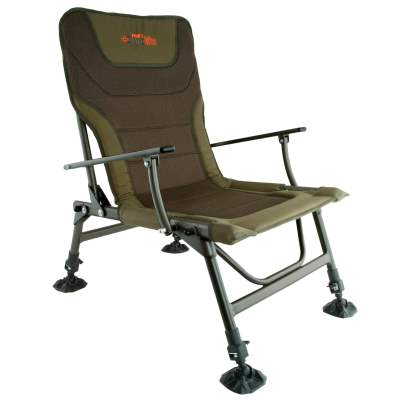 Fox CBC059 Duralite Chair