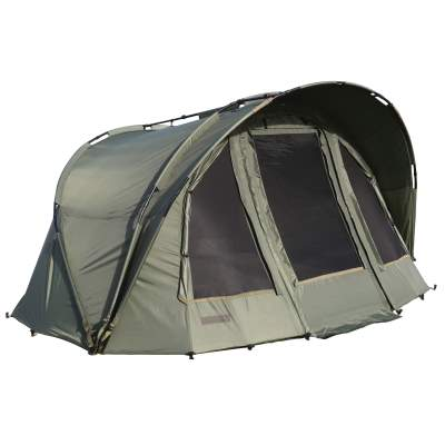 Fox CUM171 Royal Classic 2 Man Bivvy