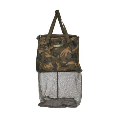 Fox Camolite Bait/Air Dry Bag Medium