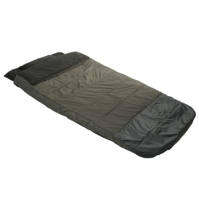JRC Extreme 3D Sleeping Bag Schlafsack