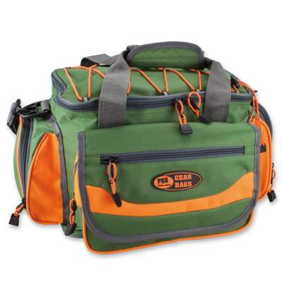 Pro Tackle Gear Bag GX
